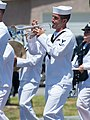 US Navy Band Southwest San Diego (14023424620).jpg