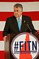 US Representative of New York Peter T. King at -FITN in Nashua, NH (17030640969).jpg