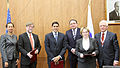 US and Russia Sign Agreement at WHO on Polio Eradication (2).jpg