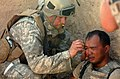 US injured soldier.jpg