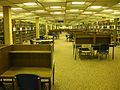 UTC Library 3rd Floor Stacks and Study (6100976536).jpg