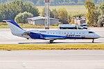 UVT Aero, VQ-BOQ, Canadair CRJ-200 (21178698569).jpg