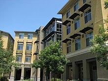 University of California, Davis - Wikipedia Uc Davis Dorms