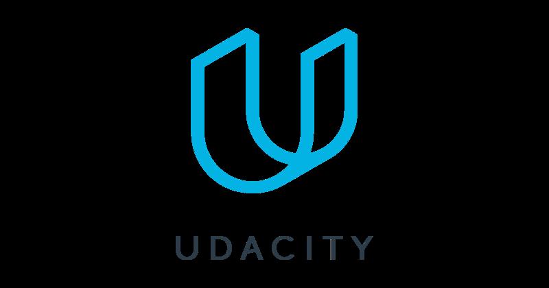 udacity machine learning
