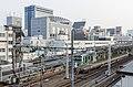 Ueno Station 20130810 2.jpg