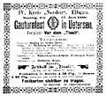 Uetersen Gauturnfest 1888 01.jpg