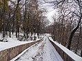 Ufa, Republic of Bashkortostan, Russia - panoramio (366).jpg