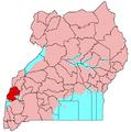 Uganda Kasese.png