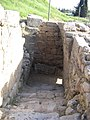 Ugarit Porta - GAR - 3-02.JPG