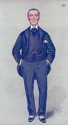 Ughtred James Kay-Shuttleworth Vanity Fair 18 August 1904.jpg