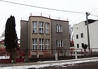 Uherské Hradiště, Kollárova 448.jpg