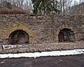 Uhlertown, PA Lock No. 18 on the Delaware Canal (Next to Frenchtown, NJ) (4338094903).jpg