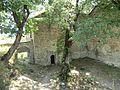 Ujarma Fortress - panoramio (23).jpg