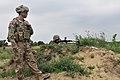 Ukrainian platoon live-fire exercise.jpg