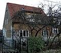 Ul. Arsenalnaia (Quednauer Kirchenweg) - panoramio (5).jpg
