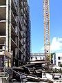 Umbau Hauptverband Nordfassade Wittgensteinhaus.jpg