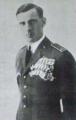 Umberto Maddalena.png