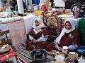 Un festival célèbre la tradition culinaire tunisienne (5238061315).jpg