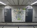 Underground Passageways, Shinjuku (9409707266).jpg