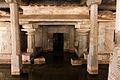 Underground Temple.jpg