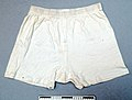 Underpants (AM 1979.59-8).jpg
