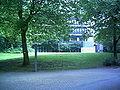 Uni-DuE Essen25.jpg