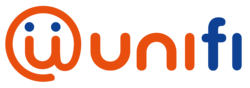 Logo UniFi