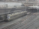 Union Pearson Express (21126470366).jpg