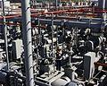 United States Strategic Petroleum Reserve 067.jpg