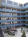 Universidad Peruana los Andes facultad de Ciencias Administrativas y Contables.jpg