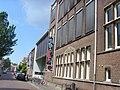 Universiteitsmuseum Utrecht.jpg