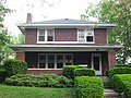 University Street East, 824, Elm Heights HD.jpg