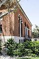 University of Arizona, Tucson, Arizona - panoramio (54).jpg