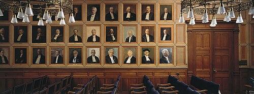 Academiegebouw Groningen Wikipedia