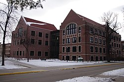 University of North Dakota School of Law.jpg