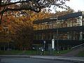 University of Saarland, Campus Mensa.jpg