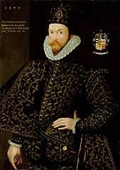 Sir William Brereton, 1579