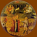 Unknown painter - The Judgement of Paris - WGA23922.jpg