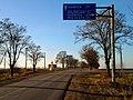 Unnamed Road, Moldova - panoramio (421).jpg