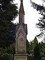Unterbarmerfriedhof01.jpg