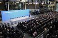 Unterzeichnung des Koalitionsvertrages der 18. Wahlperiode des Bundestages (Martin Rulsch) 058.jpg