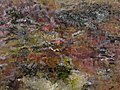 Untitled, 100x132cm, oil on canvas, 2011.jpg
