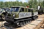 Unzha - Bronnitsy245.jpg