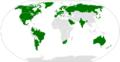 Updatedxboxmap.png