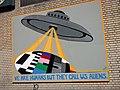 Uptown Tenderloin Historic District 2012-09-22 15-36-34.jpg