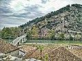 Ura e Goricës në Berat 01.jpg