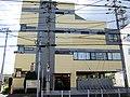 Urayasu Chamber of Commerce and Industry.jpg