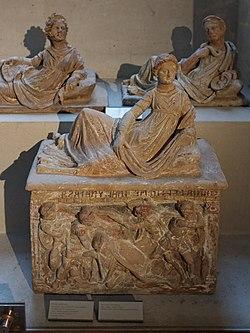 Urne cinéraire (Louvre Cp 3808, S 3886) 01.jpg