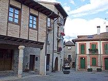 Urroz Villa - Edificios.jpg
