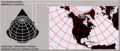 Usgs map albers equal area conic.PNG